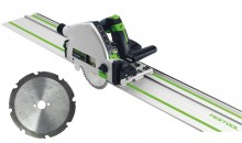 Speciality Saws/Cutters