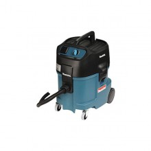 Extractors/Blowers & Vacuums