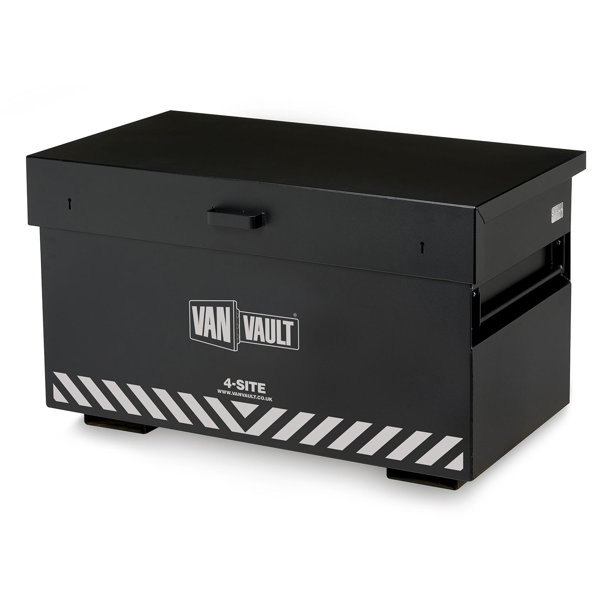 Vans vault online shop