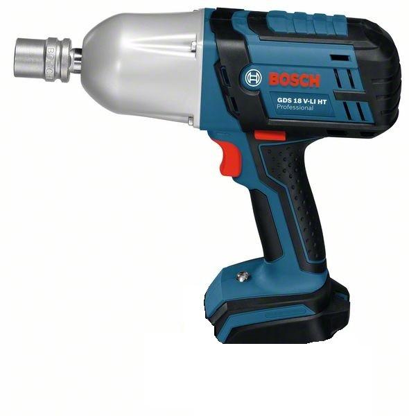 Bosch 18v High Torque Impact Wrench