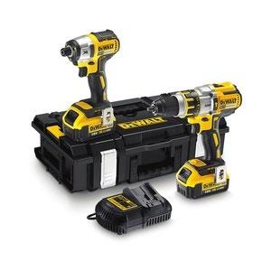 Drill Kits