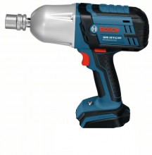 Impact Wrench/Drivers