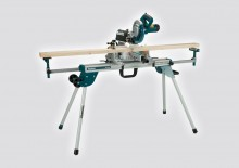 Makita Mitre Saw Stand Wst05free Delivery To South Island